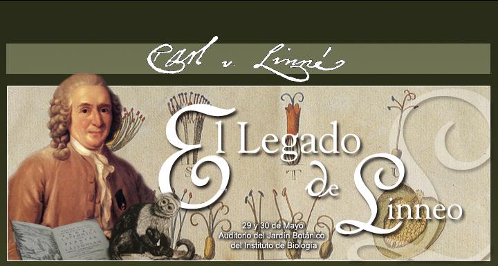 http://www.ibiologia.unam.mx/linneo/pagina.jpg